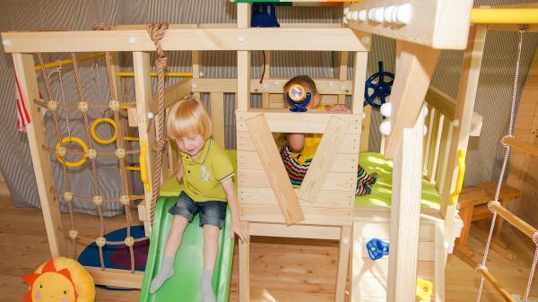 Картинки по запросу Детские игровые комплексы для дачи и квартиры